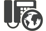 IT-Service - Reparaturservice TK-Anlage