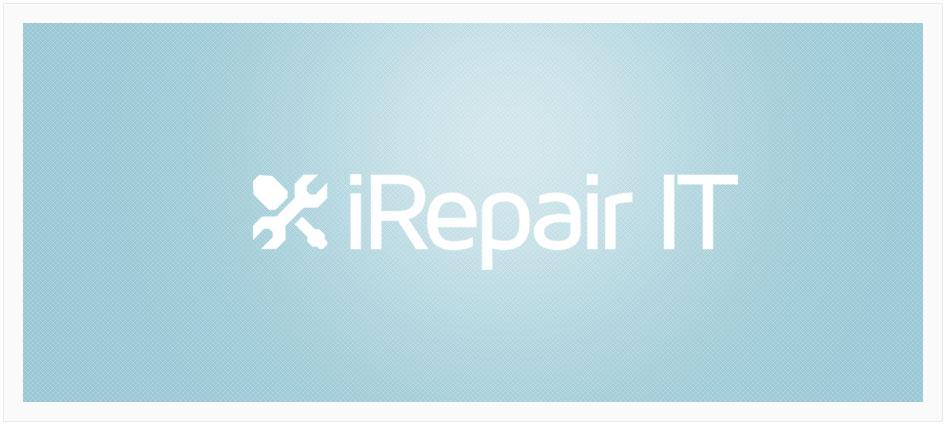 iRepair IT - iRepair Online