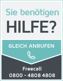 iRepair IT - IT-Service, Computerhilfe