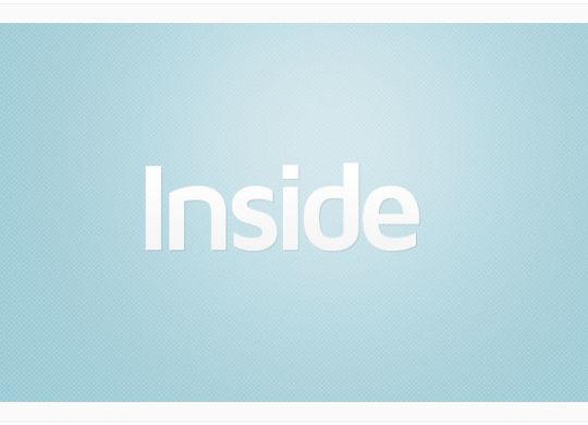 iRepair IT - Insider-News - Inside
