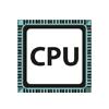 iRepair IT - CPU - Reparatur, tausch, Reinigung