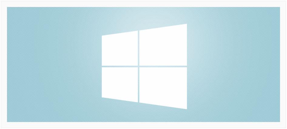 Windows 10 Installation / Reparatur / Upgrade / Update