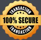 iRepair IT nutzt SSL-Übertragung, zu Ihrer Sicherheit.