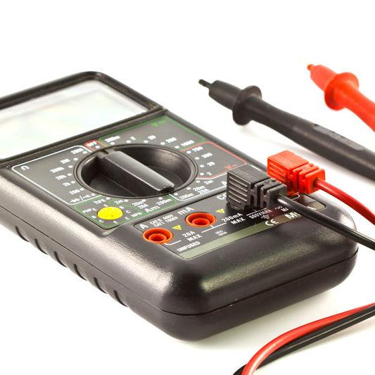 Digital Multimeter iRepair IT Kleinmachnow